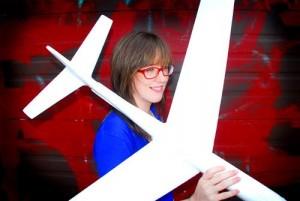 Singer-Songwriter Allison Weiss