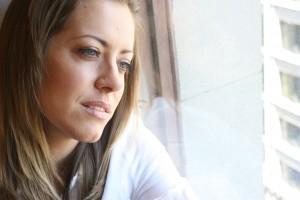 Singer-Songwriter Emily Zuzik
