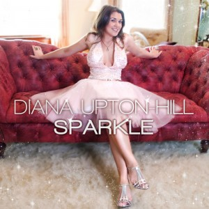 dianauptonhill_sparkle_cover